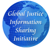 Global Justice Information Sharing Initiative