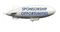 sponsorship-opportunities-click