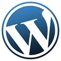 wordpress (200)